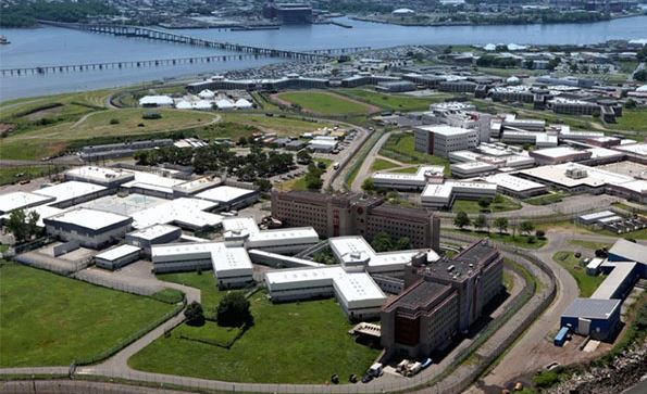 rikers island jails via lippman report25