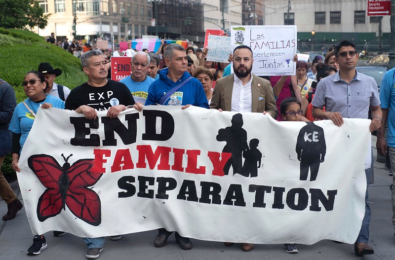 Gotham Gazette: 