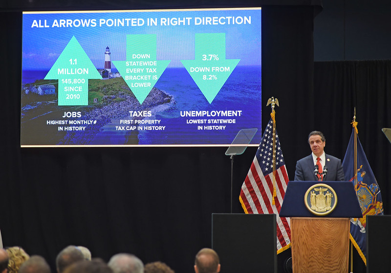gov cuomo enacted budget highlights