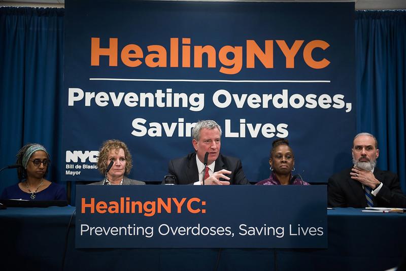 2 drug overdose
