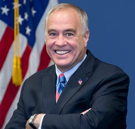 tom dinapoli wbai317