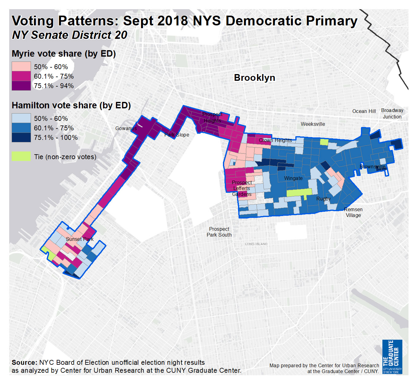 2 nysenate20 primary results 2018