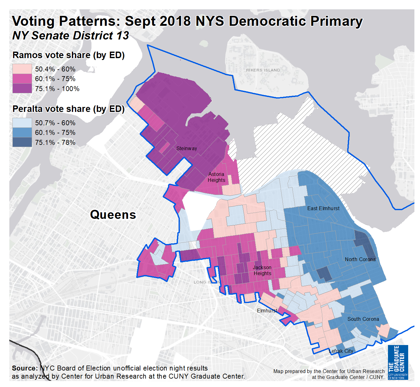 5 nysenate13 primary results 2018