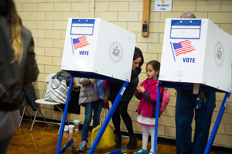 mayoroffice cast vote
