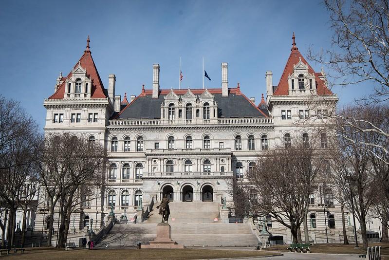 state legis tax
