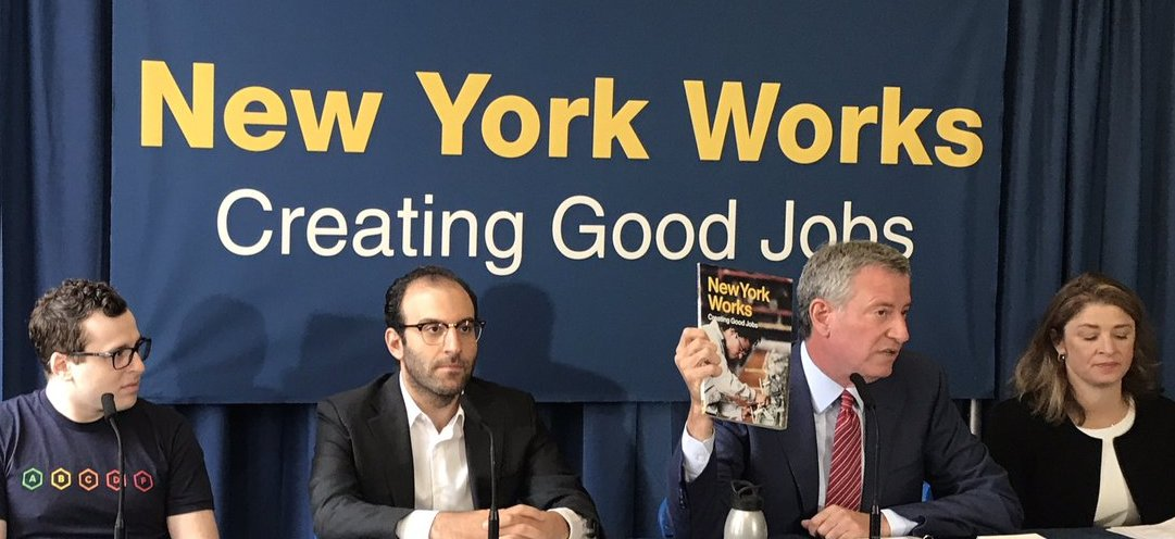bdb jobs booklet presser works