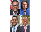 Gotham Gazette: Highly Competitive Borough President Race Underway in Brooklyn