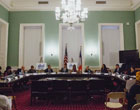 Gotham Gazette: Charter Revision Commission Puts 20 Proposals Toward November Ballot