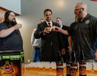 Gotham Gazette: After Government Investments, Cuomo Taps Brewing Industry for Campaign Contributions