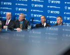 Gotham Gazette: NYPD's New Agreement with Police Oversight Board Promises Better Access to Body Camera Footage