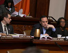 Gotham Gazette: City Council Members Opt Out of Campaign Finance Program