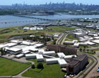 Gotham Gazette: A Closer Look at the Costs, & Savings, of Closing Rikers & Building Four New Jails