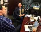 Gotham Gazette: What's The [DATA] Point? 44, with City Council Member Dan Garodnick
