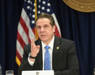 Gotham Gazette: Cuomo Punts Voting Reform to 'After the Budget'