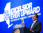 Gotham Gazette: Since State of the State, Cuomo Silent on Ethics Reform