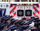 Gotham Gazette: Killing of FDNY EMT Spotlights Issues for Unsung Profession