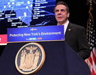 Gotham Gazette: Key Takeaways: How the State Budget Impacts New York City