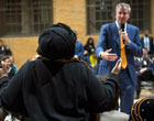 Gotham Gazette: Many Major Challenges, Decisions for De Blasio in 2020
