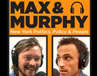 Gotham Gazette: The Max & Murphy Podcast