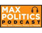Gotham Gazette: Max Politics Podcast