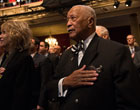 Gotham Gazette: Max & Murphy Podcast: The 30th Anniversary of David Dinkins' Election as Mayor