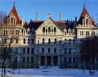 Gotham Gazette: Adjusting to Albany: Meet NYC's New Class of State Legislators