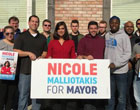 Gotham Gazette: Election Post-Mortem with Nicole Malliotakis' Campaign Manager