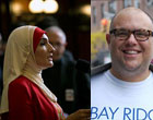 Gotham Gazette: Sarsour, Brannan on Collision Course to Replace Gentile?
