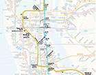 Gotham Gazette: Good and Bad News on Second Avenue Subway