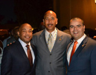 Gotham Gazette: Special Election Spotlights Machine Politics in The Bronx