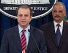 Gotham Gazette: With a Smirk, Bharara Diagnoses New York Corruption Problem