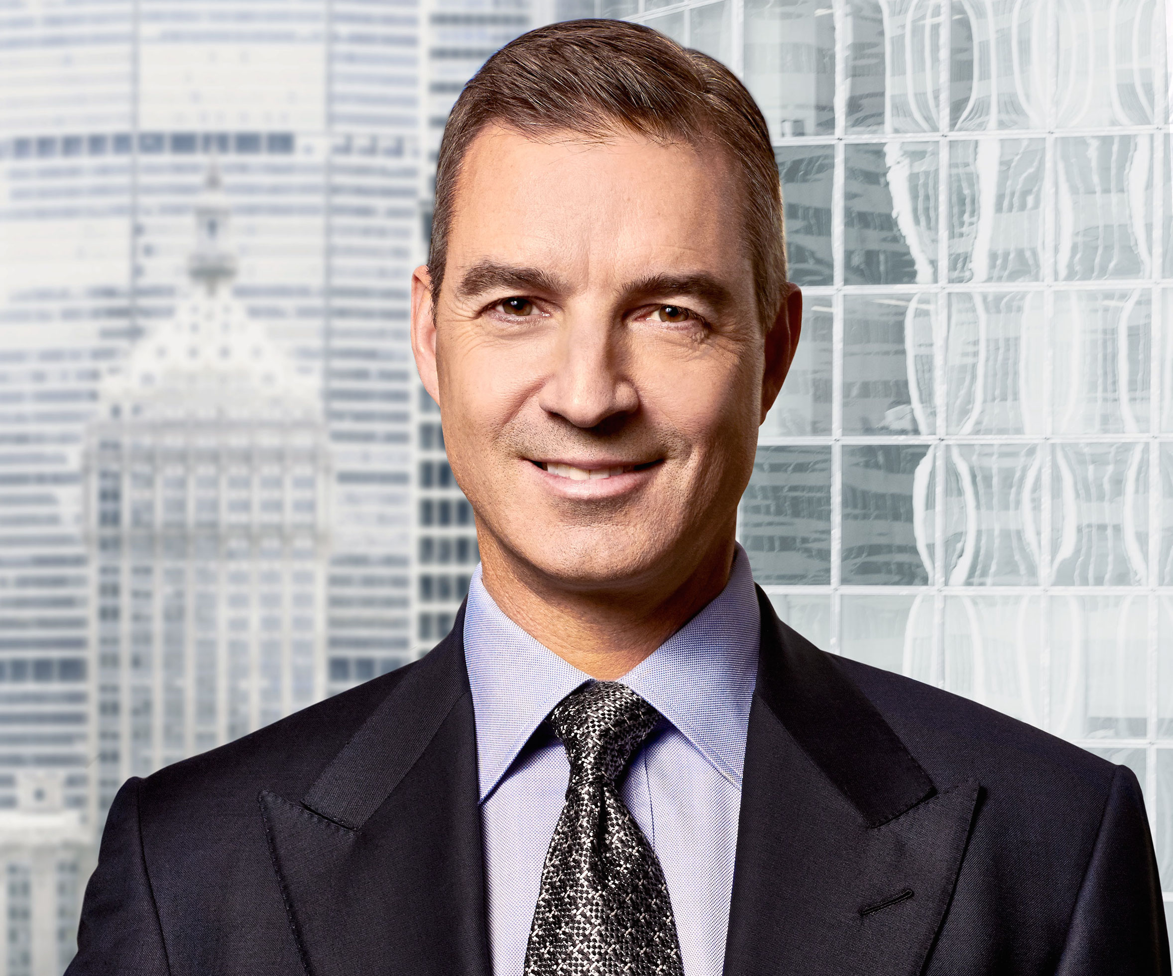 dan loeb via third point crop