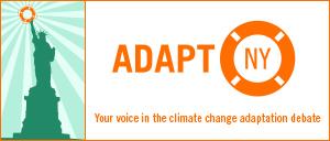 Adapt NYC