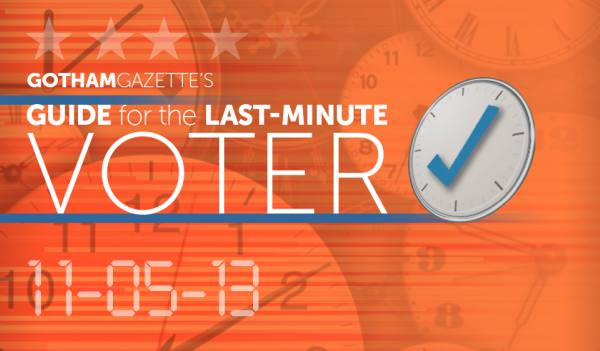 guide-for-the-last-minute-voter-general-2014