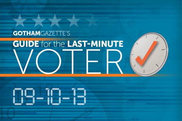 guide-for-the-last-minute-voter