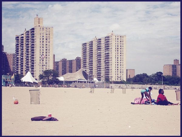 housing-coney-island