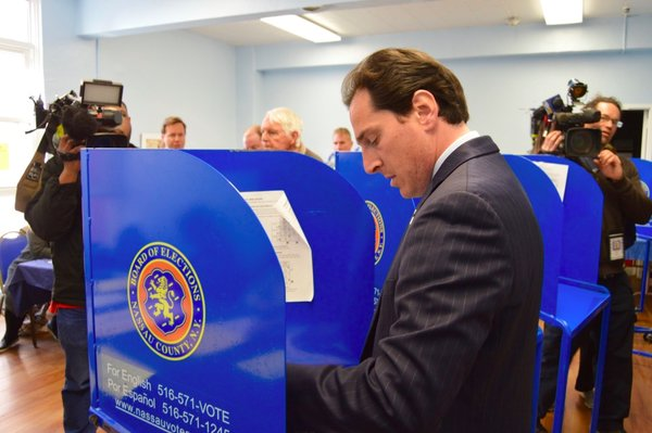 kaminsky voting april 2016