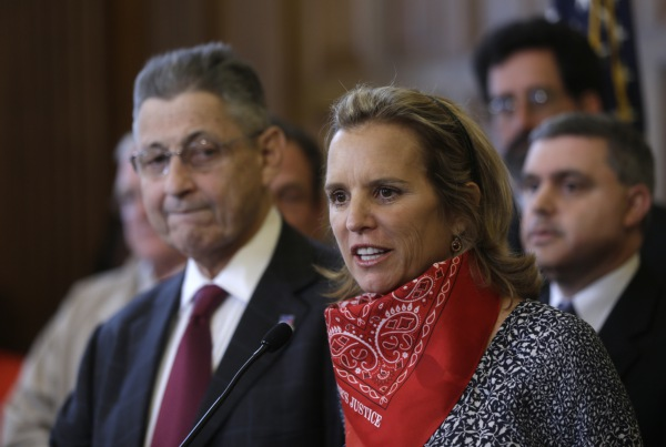 kerry-kennedy-farmworkers