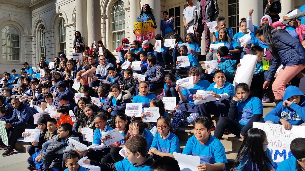kids city hall eugene