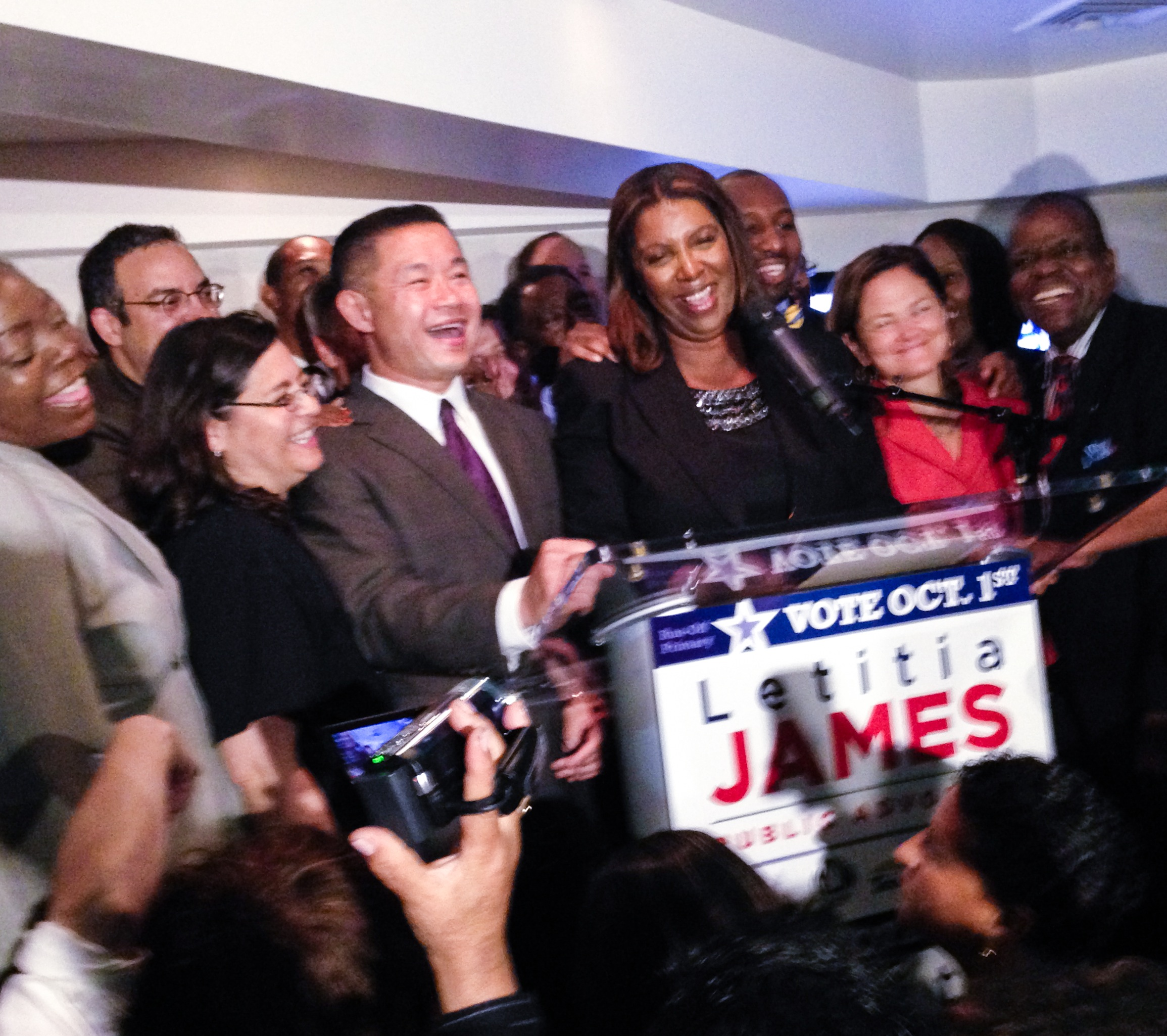letitia-james-takes-public-advocate