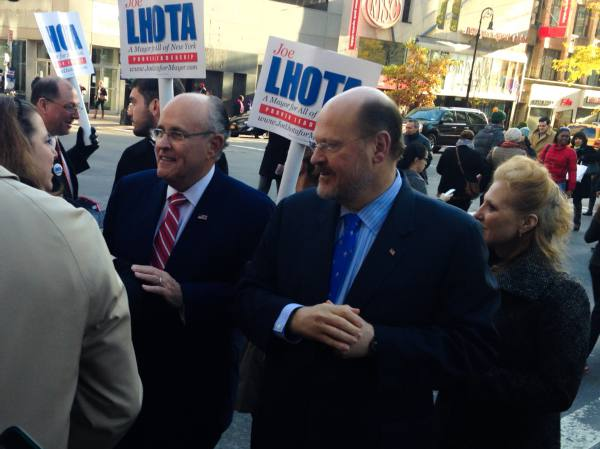 lhota-giuliani-election