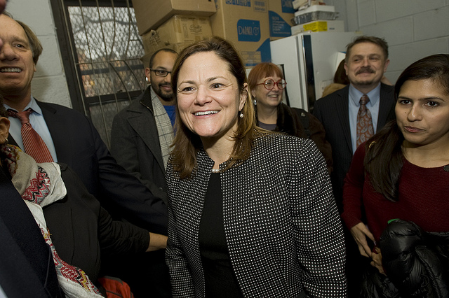 mark-viverito-swearing-in