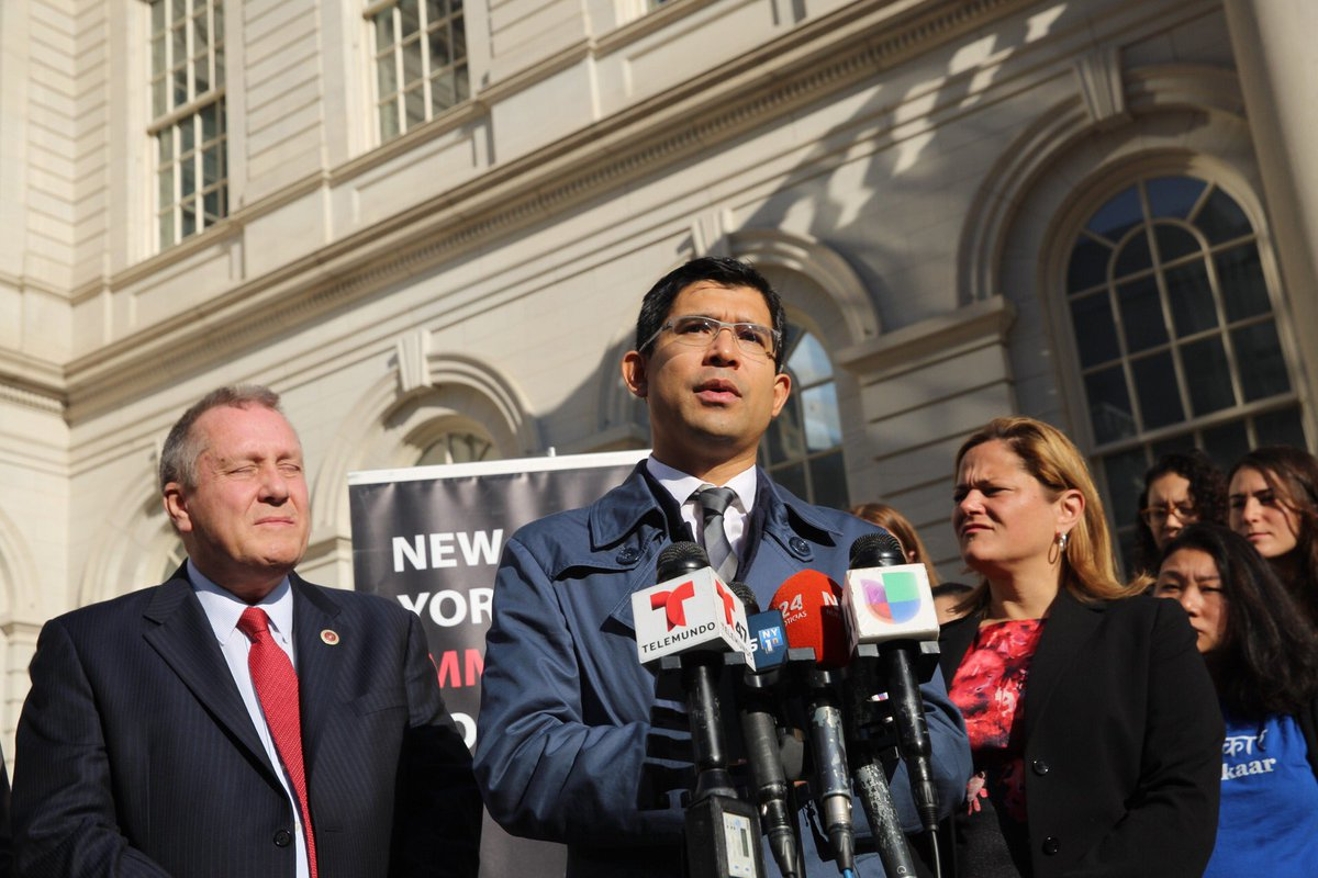 menchaca city hall press conf