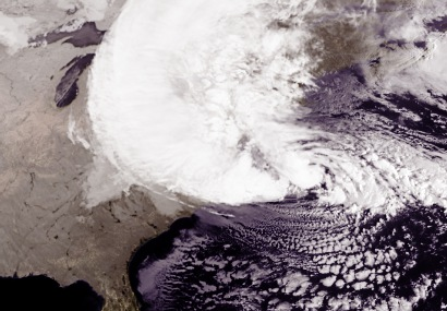 nasa-sandy-oct29