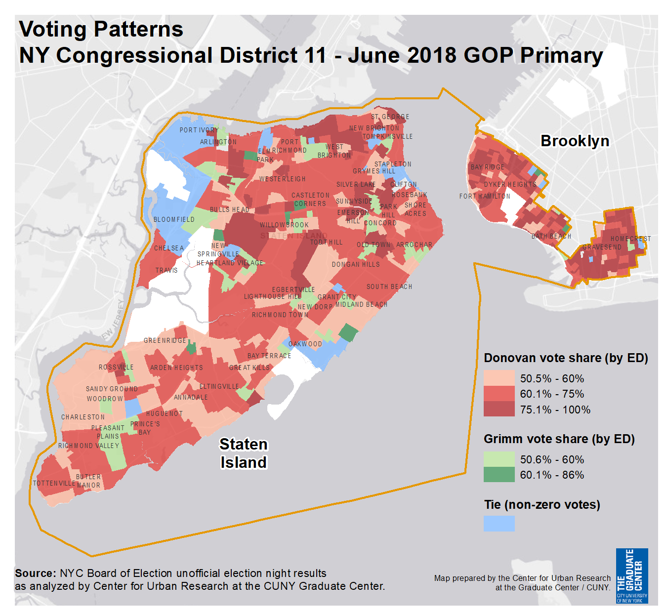 ny11 primary 2018 electionnightdraft
