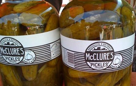 pickles-lg