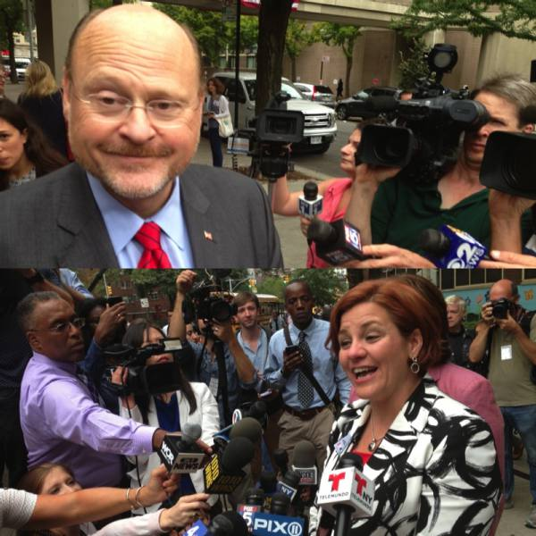 primary-day-lhota-quinn