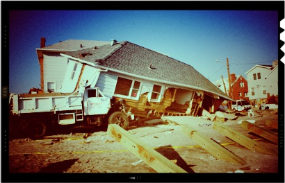 rockaway-destroyed-home