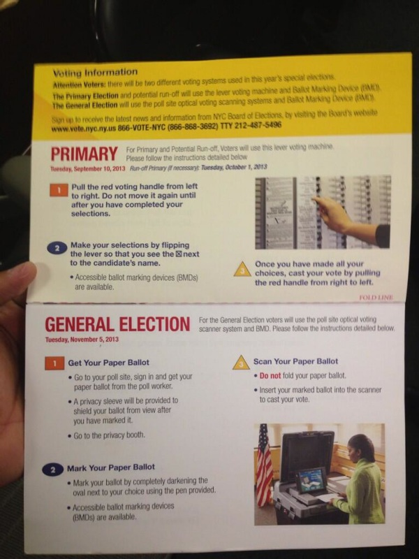 voting-instructions