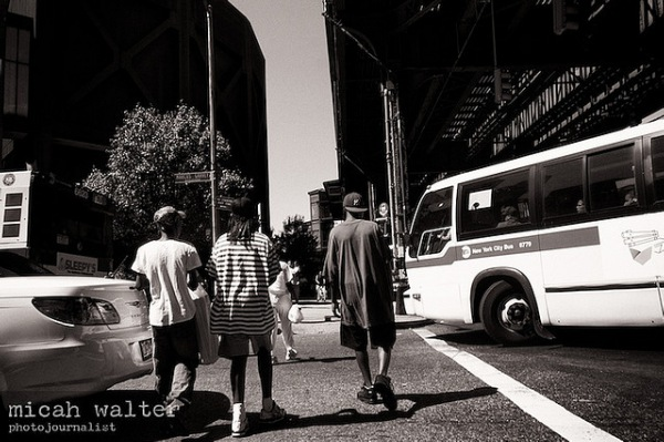 youth-on-street-nyc